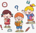 kisspng-child-learning-clip-art-children-who-love-learning-5aa298874f1884.474583461520605319324