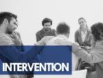 intervention-counselor-orlando-fl