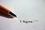 agree-agreement-pixabay