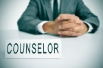Counselor-Work-300x199