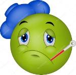 depositphotos_63496425-stock-illustration-sick-emoticon-smiley-cartoon
