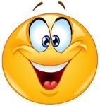good-mood-smiley