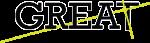 Logo-Great