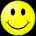 Hoje-e-o-Dia-Mundial-do-Sorriso