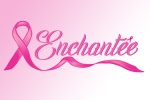 Enchantee-600x400
