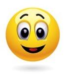 Happy-Smiley-Fac