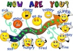 ob_2c7d06_how-are-you