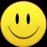 1200px-Breathe-face-smile.svg
