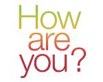imagen-how-are-you-mood-tracker-0big.jpg