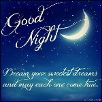 Sleepy-Good-Night-Images-for-You-2