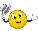 depositphotos_94050902-stock-photo-smiley-tipping-hat-to-greet