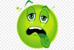 kisspng-smiley-emoticon-emoji-clip-art-sick-smiley-cliparts-5a85cd7c12c732.2366338515187183320769