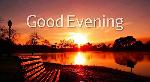 good-evening-hd-wallpaper