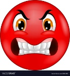 angry-smiley-emoticon-vector-5061985