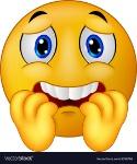 scared-emoticon-smiley-vector-5056786 (1)