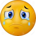 33886503-sad-smiley-emoticon-cartoon