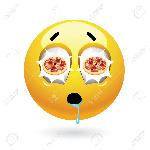 65849634-smiley-hungry-pizza-reflétant-dans-ses-yeux-nourriture-savoureuse-illustration-humoristique-de-nourrit