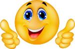 smiley-face-avatar