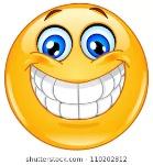 emoticon-big-toothy-smile-260nw-110202812
