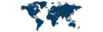 worldwide-png-1