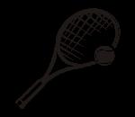 png-tenis