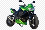 green-moto-png-image-motorcycle-png-5a21724f822a04.7954905615121413915332