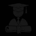 1024px-Education,_Studying,_University,_Alumni_-_icon