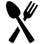 1092657-200