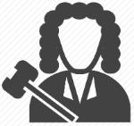 դատավոր 1