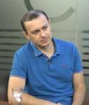 armen_grigoryan.thumb_