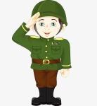 զինվորական ծառայություն