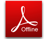 Adobe-Reader-Offline_300x250