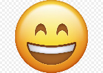 kisspng-emoji-smiley-happiness-iphone-emoticon-emoji-5abb33c395c6d8.7618577315222179236135 (1)
