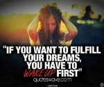 If-you-want-to-fulfill-your-dreams