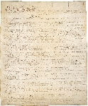 1200px-Constitution_of_the_United_States,_page_1