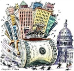 Wall-Street-2008-global-financial-crisis