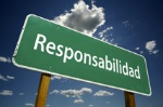 responsabilidad-decdlt