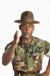 depositphotos_31942829-stock-photo-military-man-giving-orders