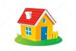 depositphotos_62454389-stockillustratie-cartoon-huis-vectorillustratie