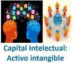 capital-intelectual