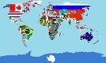 img_cuantos_paises_hay_en_el_mundo_29617_600