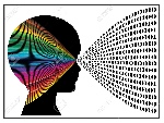 44333680-perception-visuelle-l-impact-de-l-utilisation-de-l-ordinateur-sur-le-développement-cognitif-e
