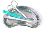 surgicalequipments