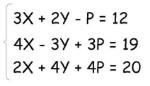 3 ecuacio