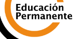 logo_eduPermanante_1 (2)