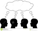 pensamiento igual