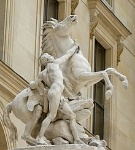 220px-Marly_horse_Louvre_MR1802