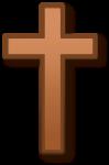 church-150204_960_720