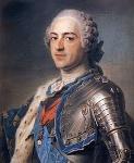 220px-Louis_XV_by_Maurice-Quentin_de_La_Tour