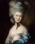 270px-Thomas_Gainsborough_-_Portrait_of_a_Lady_in_Blue_-_WGA8414